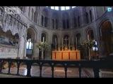 Каменные лабиринты (Urban Secrets) Выпуск 1: Лондон. Святые и грешники