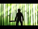 [AniDub] Mekakucity Actors | Актеры ослепленного города [10] [Симбад, Oriko, Kiara_Laine]