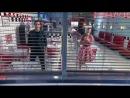 Jorge Blanco y Martina Stoessel (Violetta y Leon) - Nuestro camino (Виолетта 2) (Violetta 2)