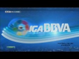 Шикарный гол Роналду в ворота Осасуны (Реал Мадрид 4:0 Осасуна) [720p]