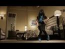 Lil Crabe iDummy Ladia Yates Nonstop World on Fire San Francisco YAK FILMS x YBC