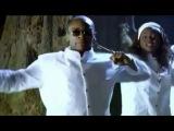 B.G The Prince Of Rap