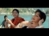 Обманутые надежды, На Чужбине/Pardes - I Love My India