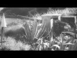 Великие танковые сражения s03e01 «Готская линия»: танковые сражения в Северной Италии