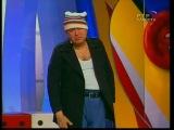 Е.Петросян-Самогон