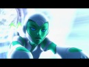 Зеленый Фонарь: Анимационный сериал  Green Lantern: The Animated Series (1 сезон, 12 серия)