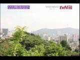 [PREDEBUT] Sorn @ TvN Kpop Star Hunt Special