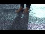 Elements - Lindsey Stirling.Хорошо играет на скрипке. ( Музыкальный Клип.) новинка.супер клип 2014г