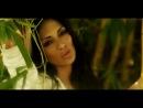 Mohombi Nicole Scherzinger Coconut Tree Мохомби и Николь