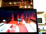 Я играю в Ship Simulator Extremes