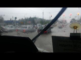 погода в Ставрополе 29 апреля 2014