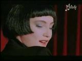 Patricia Kaas - Elle Voulait Jouer Cabaret,