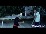 XAZINA OPERATSIYASI (OZBEK KINO 2014 TOLIQ) (WwW.MusicUz.TV)