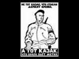 SKINHEDY-Russkie_prosnitesq_(anwap.org)