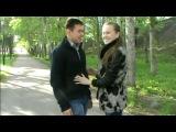 Видео визитка Максим + Лена