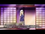[AniDub]_Bokura_wa_Minna_Kawaisou_[05]_[720p_x264_Aac]_[AniDubMVO]