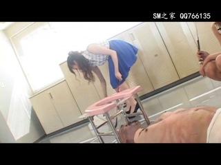 Asian girl forced sex tube