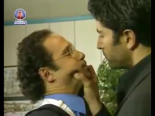 Турецкие сериалы асау журек к фото 723-942
