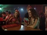 Дознаватель-2 сезон,26 серия(криминальный,сериал),Россия 2014