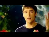Юрий Шатунов - Майский вечер (официальный клип) 2008