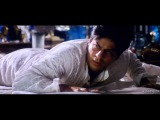 Лучший фильм за всю историю индийского кино