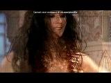 Со стены сериал под музыку Marina Elali - Habibi ya nour el ain (Сериал Клон). Picrolla