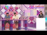 Nogizaka46 – Nogizakatte Doko ep140 от 29 июня 2014 г.