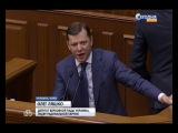 «Сегодня. Итоги» с Татьяной Митковой. НТВ (03.06.2014)