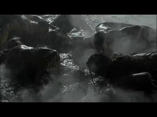 Клип Милен Фармер A L'ombre (2012 год). -