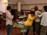 Hua Yang Shao Nian Shao Nu Ep4 / Doramastv.com