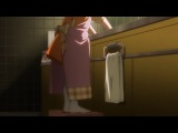 [14+] Помолвлена с незнакомцем / Mikakunin de Shinkoukei -  12 серия[Lonely Dragon & Holly][anime777.ru]