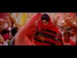 Изгнанники или головорезы / Вне закона / Gunday (2014) DVDRip
