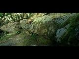 Букашки. Приключение в Долине муравьев. Русский трейлер '2014'. HD