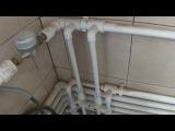 котел vaillant VU NT 362/3-5 ,  бойлер косвенного нагрева Baxi премьер плюс - 300 литров, теплые полы