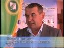 Эфир 2 июля 2014 г. Ср Баймак-ТВ
