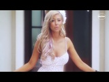 Andrea feat. Gabriel Davi - Only You (Yanis S &amp Maxime Nakey Remix) (VJ Tony Video Edit