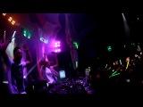 DJ Anna Khilkevich- club Renaissance, г.Чебоксары