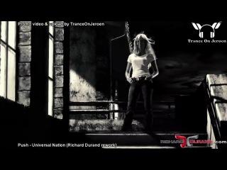 Push_-_Universal_Nation_Richard_Durand_bootleg__Jessica_Alba_dance_Sin_City_