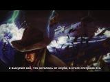 Free!! Eternal Summer | Вольный стиль!! 2-й сезон | 1 серия | русские субтитры RUS SUB by AriannaFray