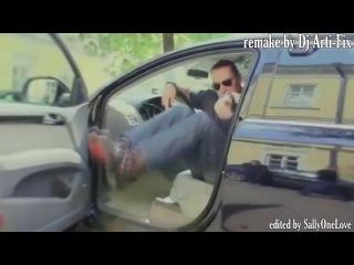 Александр Невский — Вот Так Вот (Dj Arti-Fix Remake)