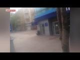 Аваков похвастался, что в Мариуполе силовики убили 20 человекНазначенный Верховной радой министр внутренних дел Украины отчитался об операции, которую силовики провели против мирных граждан.