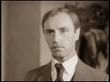 Шариков и его бабы: Псаки, Кончита и т. д.