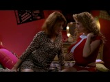 Грязный стыд ( A Dirty Shame )(черная комедия,эротика) 2004