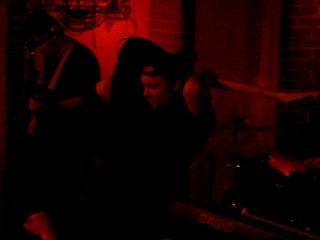 LETALIS - Дуэль Гитар (Начало концерта. Рок-бар