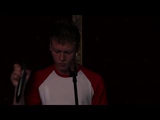 Radiohead - Сreep (cover Slava Tarakano)