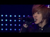 SS501 - Because I'm stupid (OST Boys over flowers) [рус.саб]