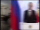 Секретные материалы. Фашизм в России и шпионы в Украине - 3 серия (эфир телеканала 11, Украина)