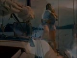 Катерина Голицина.Ну как ты там (2014)