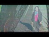 Ru-Me/Азиза Елибаева - Япыр-ай