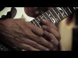 Стив Вай - Как стать успешным музыкантом